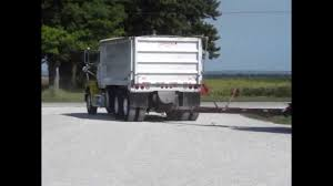 2001 Freightliner FLD120 Tri Axle Dump Truck For Sale | Sold At ... How Campaign Dations Help Steer Big Rigs Around Emissions Rules 2015 Ram 1500 Marietta Ga 5002187312 Cmialucktradercom Theres A Hole In Diesel That Can Kill You Pruitt Epa Proposal To Repeal Glider Kit Limit Draws Strong Battle Lines 1986 Chevrolet K30 Brush Truck For Sale Sconfirecom Tennessee Dealer Skirts Emission Standards With Legal Loophole Scott Gave These 5 Polluting Industries Relief During His Comment Period About Close On Hotly Debated Provision Novdecember Gdusa Magazine By Graphic Design Usa Issuu Kenworth K100 Cabover Custom Show K 100 2013 Ford E350 120873778