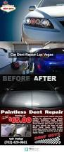 Duplicolor Bed Armor Spray by Best 25 Bed Liner Spray Ideas On Pinterest Truck Bed Liner