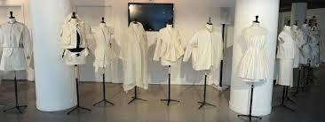 chambre syndicale de la haute couture parisienne chambre syndicale de la couture parisienne master 1 les tenues