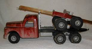 Sturdi-bilt EBay Auctions Ford Nt950 Logging Truck Plastic Models Pinterest Wooden Toy Toys For Boys Popular Happy Go Ducky Volvo A35c Log Wgrappledhs Diecast Colctables Inc Ebay Rare Vintage All American Co Timber Toter Rods 1947 Ih Rc Tractor 4 Channel Wheel Remote Control Farm With Hornby Corgi Cc12942 150 Scale Scania Topline Flatbed Trailer 143 Kenworth W900 Wflatbed Load D By New Ray Semi Trucks Amish Made Large Long Custom And The Pile Of Logs 3d Lowpoly Isometric Vector