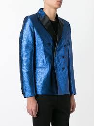 christian pellizzari double breasted blazer 010 men clothing