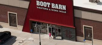 Boot Barn La Vista Is Stocked Up And Excited To Join The Omaha ... Roper Boot Barn Brad Paisley Unleashes His Inner Fashionista Creates New Clothing Boot Presents At 2017 Icr Conference Muck Boots And Work Horse Tack Co Sheplers Will Become By The End Of Year Wichita Justin Womens Gypsy Collection 8 Western Opens First Council Bluffs Store Local News Jama Mens Fashion Wear 12 Best 25 Cody James Ideas On Pinterest Good Hikes Near Me Darcy Mudjug Compton Twitter Get Your Mudjugs In Select Boots For Men Western Warm Springs With Mad Dog 10282017 1027 The Coyote