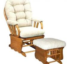 Rocking Chair Cushions Nursery Australia by Rocking Chair Cushions Nursery Australia Rocking Chair Pad Canada