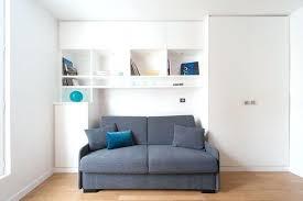 canap convertible confortable canape lit studio le confortable canapac lit de la maison du