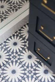 image result for white subway tile with unique glass deco work
