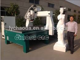 rotary 4 axis cnc router 4d stone cnc carving machine tombstone