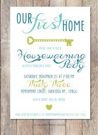 Elegant Housewarming Invitations House Warming Party Cimvitation