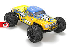 ECX Ruckus 4WD BL AVC Monster Truck Ecx Ruckus 4wd Bl Avc Monster Truck Before You Buy Here Are The 5 Best Remote Control Car For Kids Rc Cobra Toys 24ghz Speed 42kmh Tractor Pulling Truck And Sled 4 Sale Tech Forums Traxxas 360341 Bigfoot Blue Ebay 4x4 Truckss Rc 4x4 Trucks For Sale Spd Wd Stampede Hobby Pro Nitro Axial Smt10 Grave Digger Jam Original Pxtoys No9300 118 40 Kmh Sandy Land Everybodys Scalin The Weekend 44