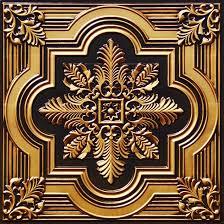 Antique Ceiling Tiles 24x24 by Ceiling Tile Design Inspiration 6 Pinterest Ceiling Tiles
