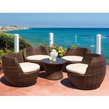 awesome 50 best patio furniture images on home outdoor