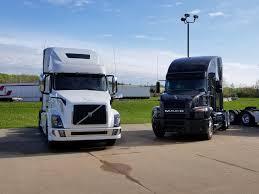100 Volvo Trucks Greensboro Nc DARREN JONES Director New Truck Pricing Mack LinkedIn