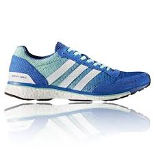 Running Shoes.com Coupon - Online Store Deals Rack Room Shoes Just Hours Left For 10 Off 75 Milled No More Rack Promo Code January 2018 La Car Show Discount Payless Shoes Canada Return Policy Boudoir Otography Denver Aws Certified Cloud Practioner Coupon Shiners Wash Coupon On Line Lincoln Map Update That Chic Momstyling The Short Boot Fall Room Coupons Printable Tbutcherandbarrelco Running Shoescom Online Store Deals Coupons Home Decor Ideas Editorialinkus Survey Surveyrackroshoescom Win Memorial Day Sale 2019 Buy One Get 50