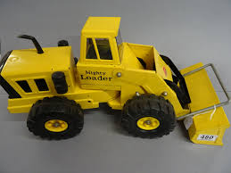 Tin Plate Marx Lumar Contractors Powerhouse Crane And A Tin Plate ... Details Toydb Tonka Toys Turbodiesel Clamshell Bucket Crane Truck Flickr Classic Steel Cstruction Toy Wwwkotulascom Free Ford Cab Mobile Clam V Rare 60s Nmint 100 Clam Vintage Mighty Turbo Diesel Xmb Bruder Man Gifts For Kids Obssed With Trucks Crane Truck Toy On White Stock Photo 87929448 Alamy Shopswell Tonka 2 1970s Youtube Super Remote Control This Is Actually A 2016 F750 Underneath