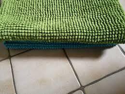 bad teppich ikea toftbo deko