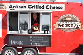 CHEESY BUSINESS: Rexburg Grilled Cheese Truck Brings Smiles To ... Melt Food Truck Idle Hands Craft Ales Shop Home Facebook Arctic Trucks Found A New Route Across Antarctica Melt The Ultimate Paula Thomas Flickr Melted Madness West Palm Beach Roaming Hunger Menu Find Your Favorite Birmingham Food Truck With New Mobile App Alcom Championship In Providence Ri Help The Your Storm Drain City Of Spokane Washington Complete Final Roster Trucks For Warz Bdnmbca