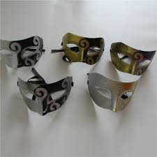 Halloween Resurrection Maske by Online Buy Wholesale Halloween 5 Mask From China Halloween 5 Mask