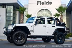 100 4 Door Jeep Truck Drop White Wrangler Beautiful Whips Pinterest