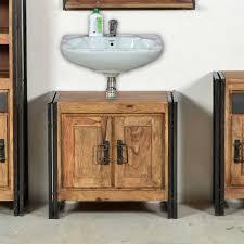 badezimmer set india