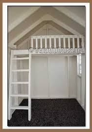 Photo Of Big Playhouse For Ideas by The 25 Best Playhouse Interior Ideas On Playhouse