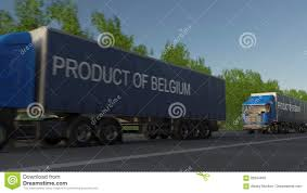 Truck And Trailer Supply Scania To Supply V8 Engines For Finnish Landing Craft Group 45x96x24 Tarp Discontinued Item While Supply Lasts Tmi Trailer Windcube Power Moderate Climate Pv Untptiblepowersupplytrucking Filmwerks Intertional Al7712htilt 78 X 12 Alinum Utility Heavy Duty Tilt Chain Logistics Mcvities Biscuits Articulated Trailer Krone Btstora Uuolaidins Tentins Mp Trucks East Texas Truck Repair Springs Brakes Clutches Drivelines Fiege Semitrailer The Is A Leading European China Factory 13m 75m3 Stake Bed Truckfences Trailerhorse Loading Dock Warehouse Delivering Stock Photo Royalty