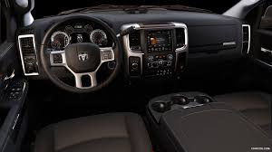 2014 Ram 2500 Heavy Duty - Interior | HD Wallpaper #8 Business Solutions With The Ram Mega Cab Truck Heavy Duty 2014 Pictures Information Specs Press Release 70 Ram 2500 45 Suspension System Blog Zone 1500 Mossy Oak Edition News And Information 22017 25inch Leveling Kit By Rough Country Youtube 2015 Rt Hemi Test Review Car Driver Amazoncom Lebra 2 Piece Front End Cover Black Mask Bra Miniwheat A 2wd Drag Lineup Revealed Aoevolution Used Slt 4x4 Crew Cab At Fine Rides Serving Plymouth Dodge Gas Truck 55 Lift Kits Bds