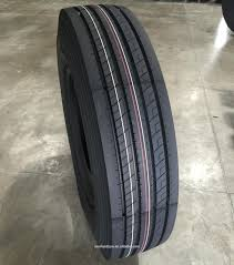 China Truck Tires 295/75r22.5 11r22.5, China Truck Tires 295/75r22.5 ... Dayton 18565r15 88t B280 Lambros Gregoriou Tire Service Ltd Fs561 29575r225 All Position Firestone Commercial Wheels Ohio Neace D610d 11r 225 Tirehousemokena Hot Sale 2x825 Truck Steel Wheel White Powder Buy 19565r15 Nokian Wrg3 Weather 95h How To Remove Or Change Tire From A Semi Truck Youtube Onroad Drive Range Fulda Tires Need Advice On Cast Spoke Wheels Sweptlineorg Long Haul