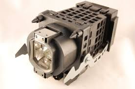 Sony Kdf E42a10 Lamp Replacement by Aliexpress Com Buy Xl2400 Xl 2400 Lamp For Sony Tv Kdf E50a11e