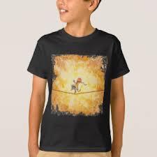 Smashing Pumpkins Shirts by The Smashing Pumpkins Kids U0026 Baby Clothing U0026 Apparel Zazzle