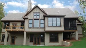 Story House Plans by Decent Two Story House W 4 Bedrooms Hq Plans Metal Building Homes