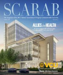Scarab Summer 2016 By VCU Development - Issuu Barnes Noble At Virginia Commonwealth University 12 Reviews Vcudine On Twitter One Week Until Free Aquafina For Vcu Athletics Alumni Examplary Launches New App Yuzu Digital Reader To Wilder School Online Bookstore Books Nook Ebooks Music Movies Toys Queer Threads Event Series Craft Material Studies 2017 First Annual Medical Education Symposium Iteach In Welcome Week 2016 Printed Booklet By Division Of Student Phil Wall And Health Employees Celebrated Staff Senate