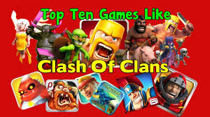 Top Ten Games Like Clash Of Clans - YouTube Blackyard Monster Unleashed Juego Para Android Ipad Iphone 25 Great Mac Games Under 10 Each Macworld 94 Best Yard Games Images On Pinterest Backyard Game And Command Conquers Louis Castle Returns To Fight Again The Rts 50 Outdoor Diy This Summer Brit Co Kixeye Hashtag Twitter Monsters Takes Classic That Are Blatant Ripoffs Of Other Page 3 Neogaf Facebook Party Rentals Supplies Silver Spring Md Were Having A Best Video All Time Times Top