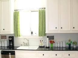 Beautiful Kitchen Curtains Ikea Kitchen Curtains Ikea Canada