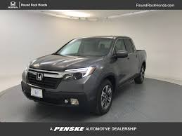 2018 New Honda Ridgeline RTL-T 2WD At Round Rock Honda Serving ... Allnew Honda Ridgeline Brought Its Conservative Design To Detroit 2018 New Rtlt Awd At Of Danbury Serving The 2017 Is A Truck To Love Airport Marina For Sale In Butler Pa North Versatile Pickup 4d Crew Cab Surprise 180049 Rtle Penske Automotive Price Photos Reviews Safety Ratings Palm Bay Fl Southeastern For Serving Atlanta Ga Has Silhouette Photo Image Gallery