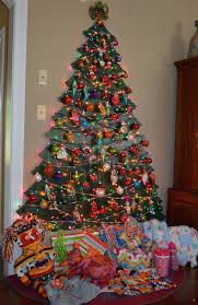 Driftwood Christmas Trees Nz by Pre Christmas Sale Ez Tree Alternative Christmas Tree