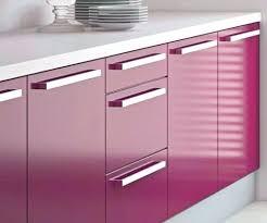 poignee de porte de cuisine poignet de porte de cuisine poignace porte cuisine agrandir poignee