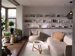 Grey And Taupe Living Room Ideas by Living Room New Living Room Design Inspirations Taupe Living