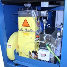 cnc water jet cutting machine water jet saw baileigh industrial