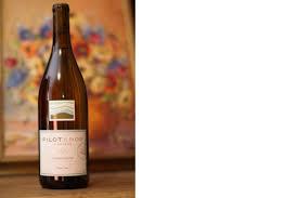 Pilot Knob Vineyard 2014 Chardonnay Texas Wine and Trail Magazine