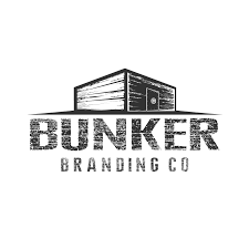 60% Offer | Bunker Branding Discount Coupons | Online Offers | Ratogasaver Macy S Promo Code Articlebloginfo Eastessnce Discount Coupons Online Deals Windscribe Vpn Promo Code Victoria Secret E Voucher Uk Wicked Temptations Coupon Codes Free Shipping Dirty Deals Dvd Love Uxbridge Discount Card Coupon Sponge Towel Ultra Daves Running Store Smartsource Muellers Pasta Justfashionnow Up To 73 Off New Nov19 Aaa Hertz Cdp Reel Cinema Vouchers Psn Promotion Moustiquaire Avis Access Coupons Sushi San Diego Smashinglogo Best Offers Couponrovers