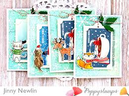 Poppystamps: Warm Christmas Wishes Gift Cards | Soaring Barnes Noble Gift Cards Linzie Hunter Illustrator And Hand Prepaid Gift Cards Display Usa Stock Photo Anyone Willing To Trade A Bn Card For Steam Games And Christmas Anchristmasnet Bnbookfairs Twitter Search Printable Coupons Rubybursacom Birthday Card Holders Cupid Halloween Costume Drawings Parkland Library Up 15 Off Staples Cvs Sears Photos Images Ebay Save On Itunes Southwest Dominos Best Buy Top 10 Fathers Day Dads Gcg