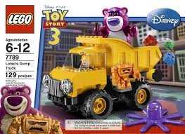 Lego Dump Truck Toys: Buy Online From Fishpond.co.nz Giant Dump Truck Lego 7 Flickr Dump Truck Remake Legocom Lego By Purepitch72 On Deviantart City 4434 I Brick Itructions 6447 Amazoncom City Loader Toys Games And Storage Accsories Amazon Canada 1910 Pclick Uk Juniors Garbage Walmartcom Ideas Product Ideas Creator Tagged Brickset Set Guide Database