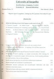 Ucf Telecom Help Desk by Statistics Section Materials
