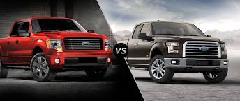 2014 Ford F-150 Vs 2015 Ford F-150 Your Full Service West Palm Beach Ford Dealer Mullinax Dealership Near Boston Ma Quirk Excursion Wikipedia Too Big For Britain Enormous F150 Raptor Available In Right Recalls 3500 Suvs And Trucks Citing Problems Putting Them Pickup Giant Truck Huge 6door By Diessellerz With Buggy On Top 2015 Uftring Inc Is A Dealer Selling New And Used Cars Fords Risk Pays Off Wins 2018 Motor Trend Of The Year Women Say Theyre Most Attracted To Guys Driving Pickups Shaquille Oneal Just Bought Truck Thats Taller Than Him