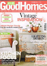 Awesome Home Interiors Magazine | Grabfor.me Amazoncom Discount Magazines Home Design Magazine 10 Best Interior In Uk Modern Gnscl New England Special Free Ideas For You 5254 28 Top 100 Must Have Full List Pleasing 30 Inspiration Of Traditional Magazine Features Omore College Of The And Garden Should Read