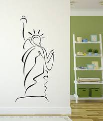 wandsticker sticker aufkleber für wohnzimmer schriftzug new