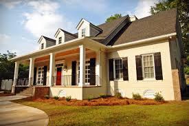 100 Belmont Builders Dunbar Inc Southern Living Custom Builder