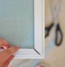 Tarva 6 Drawer Chest Pine by 17 Tarva 6 Drawer Chest Pine Ikea Tarva Textured Panel