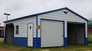 Menards Storage Shed Doors by Garage Doors Garage Roll Up Doors Door Screens Retractable