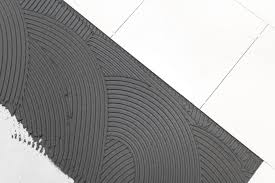 Tile Adhesive Remover Paste by Black Asbestos Mastic Can This Floor Adhesive Be Safely Removed
