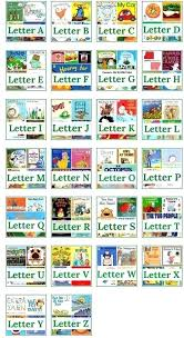 5 Letter Word Starting With S Ending With E Letter